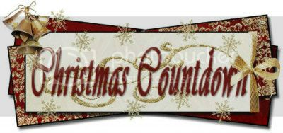 ChristmasCountdown-001-1-1