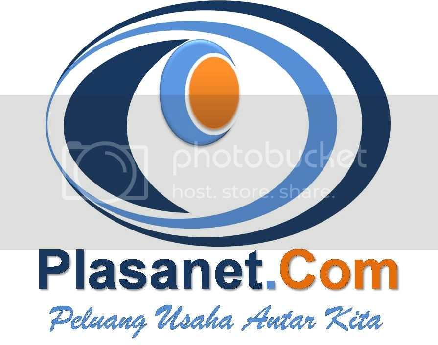plasanetbaru