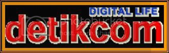 detikcom